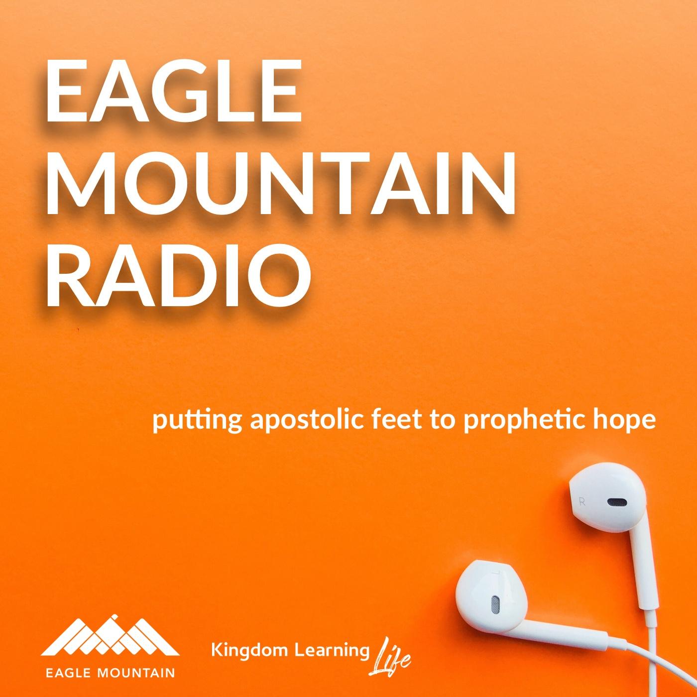 Eagle Mountain Radio