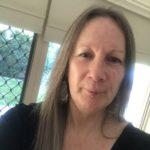Profile picture of Carlene Hunter