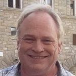 Profile picture of Mark Hauri